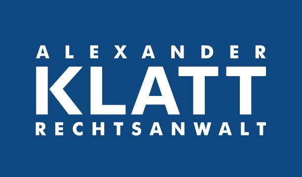 Rechtsanwalt Klatt – Leipzig